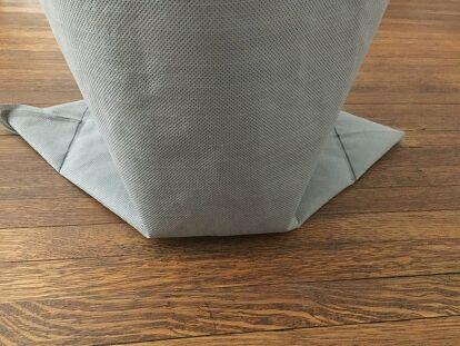 Diy Fabric Grow Bags Grow Bags Diy Grow Bags Diy Trellis 400 x 300