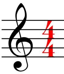 Understanding 3 Basic Time Signatures In Music Kindergarten Music Music And Movement Reading Music