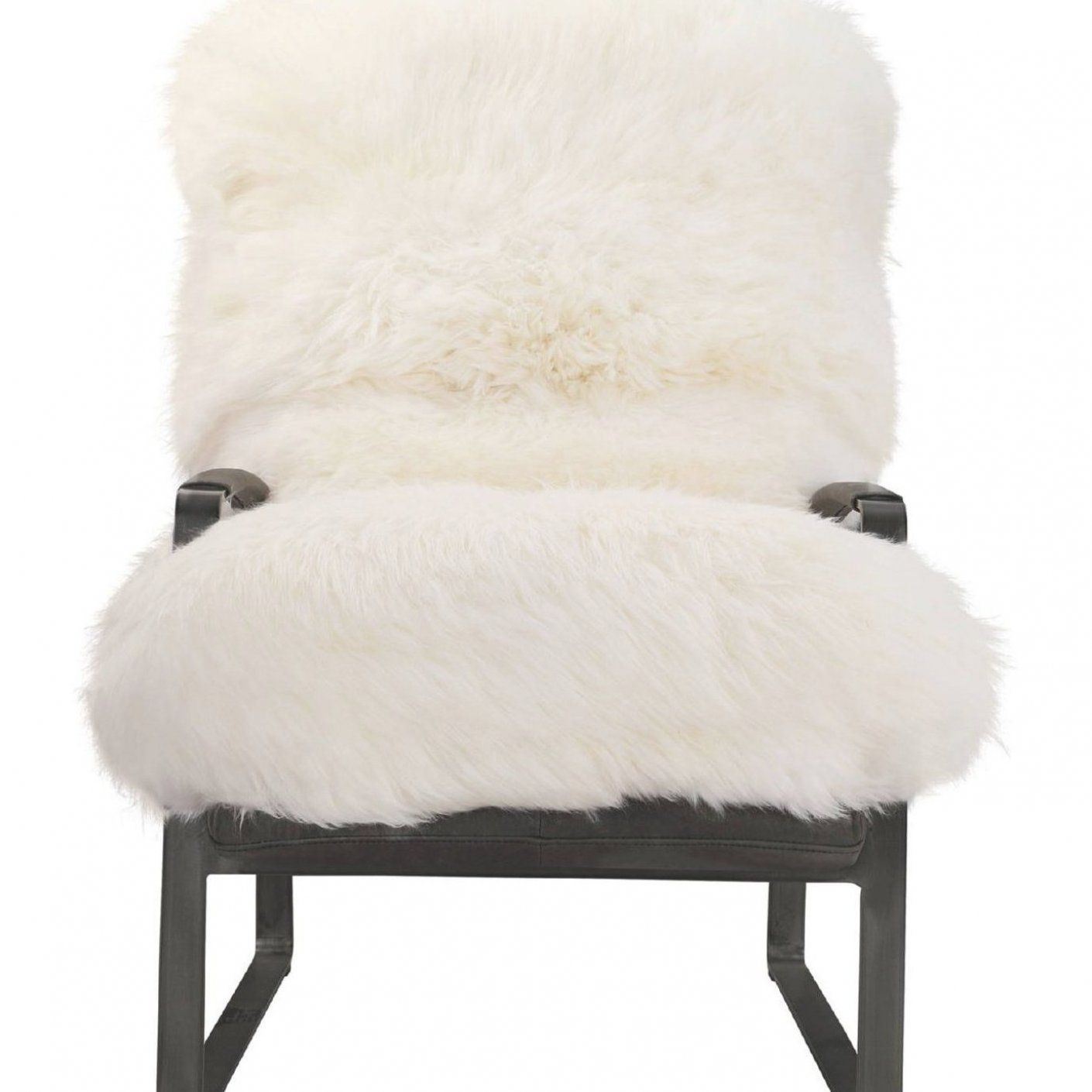 Fall In Love With Our Cozy Hanley Accent Chair Natural Long Hair Sheepskin Makes Sitting In This In 2020 Upholstered Side Chair Accent Chairs Moe S Home Collection