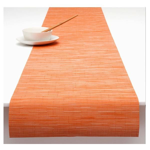 Table Runners Toppers Tablecloths Napkins Bamboo Table