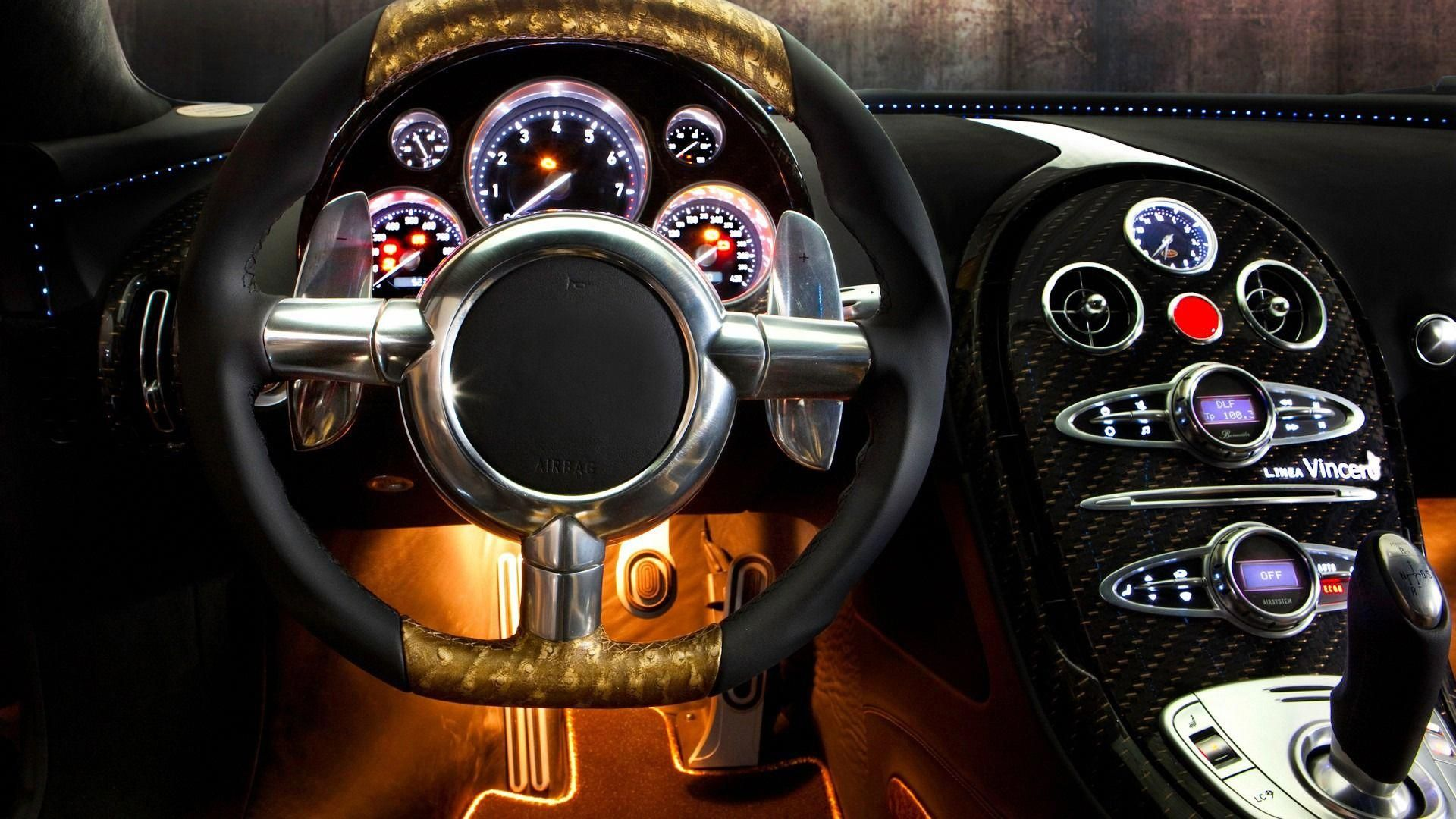 Undefined Bugatti Logo Wallpapers 34 Wallpapers Adorable Wallpapers Bugattiveyroninterior Bugatti Veyron Bugatti Veyron Interior Bugatti