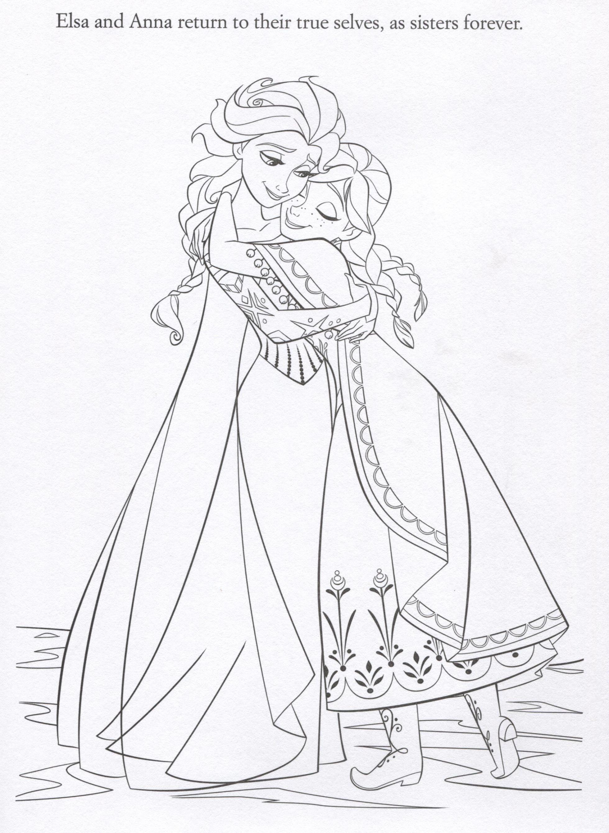 Disney Frozen Coloring Pages Elsa Coloring Pages Frozen Coloring Pages Frozen Coloring