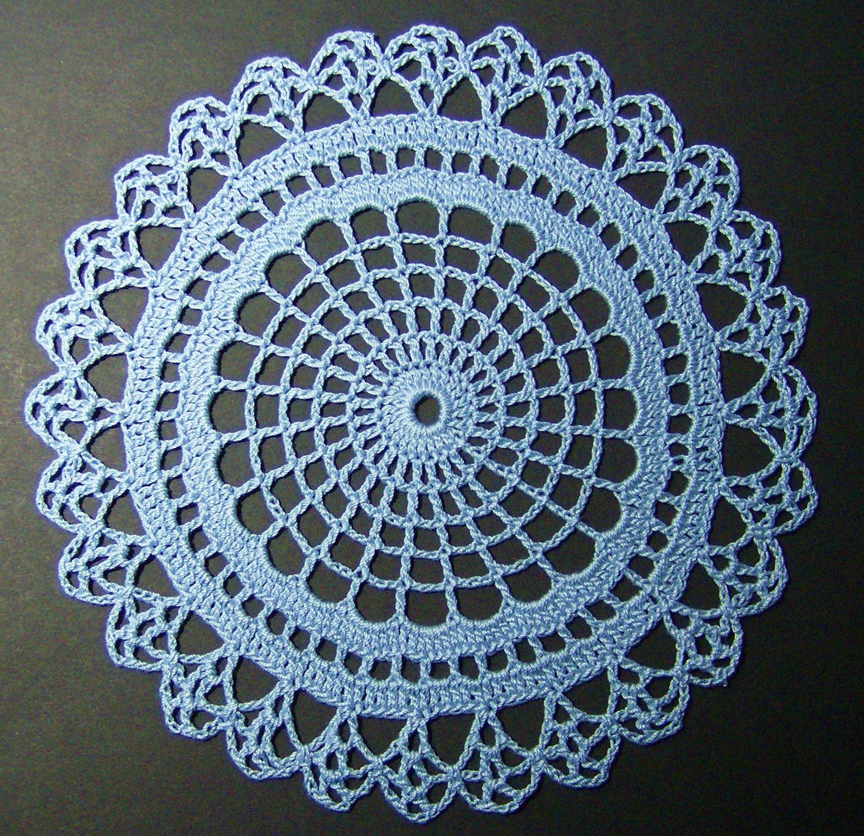 Crochet doily handmade crochet doilies ive made pinterest crochet doily handmade free doily patternscrochet bankloansurffo Image collections