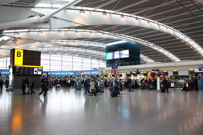 Heathrow Airport Inside Heathrow Airport Terminal 5 Departure Affiliate Airport Heathrow Depar Heathrow Airport Heathrow Airport Terminal 5 Airport