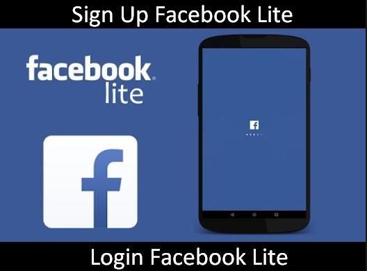 facebook lite dark mod apk