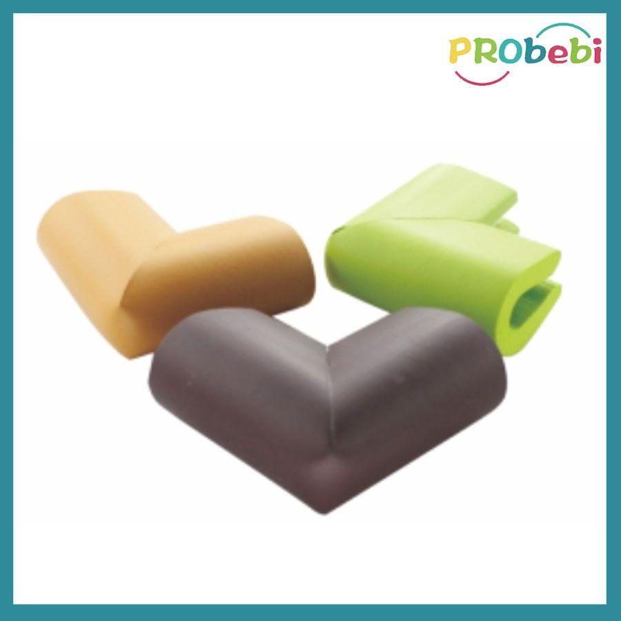 NBR Corner Protector(U Shape) CP07 Item Name: U Shape Furniture Corner