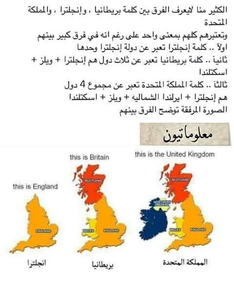 Pin By Latifa Achi On Latifa United Kingdom Culture Britain