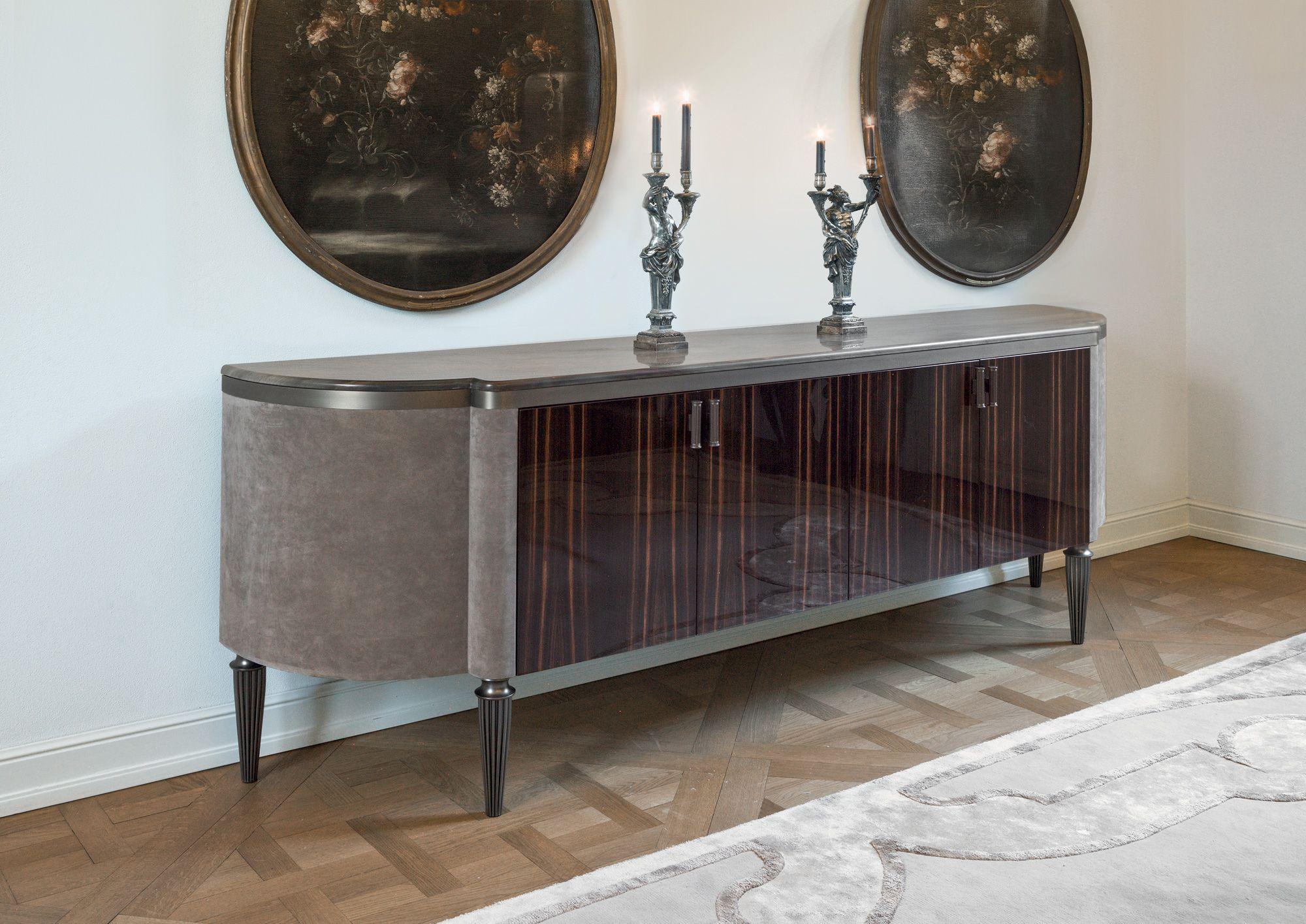 Image result for longhi julian pinterest - Muebles italianos clasicos ...