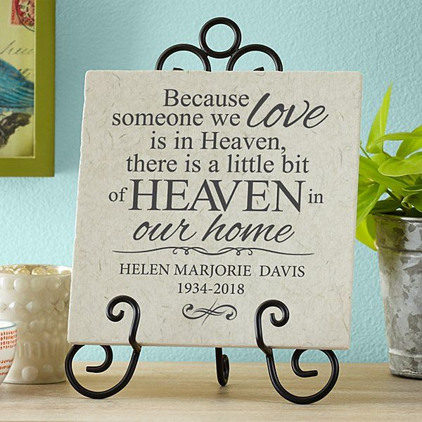 Image result for christmAs gift for grieving husband Gift Ideas