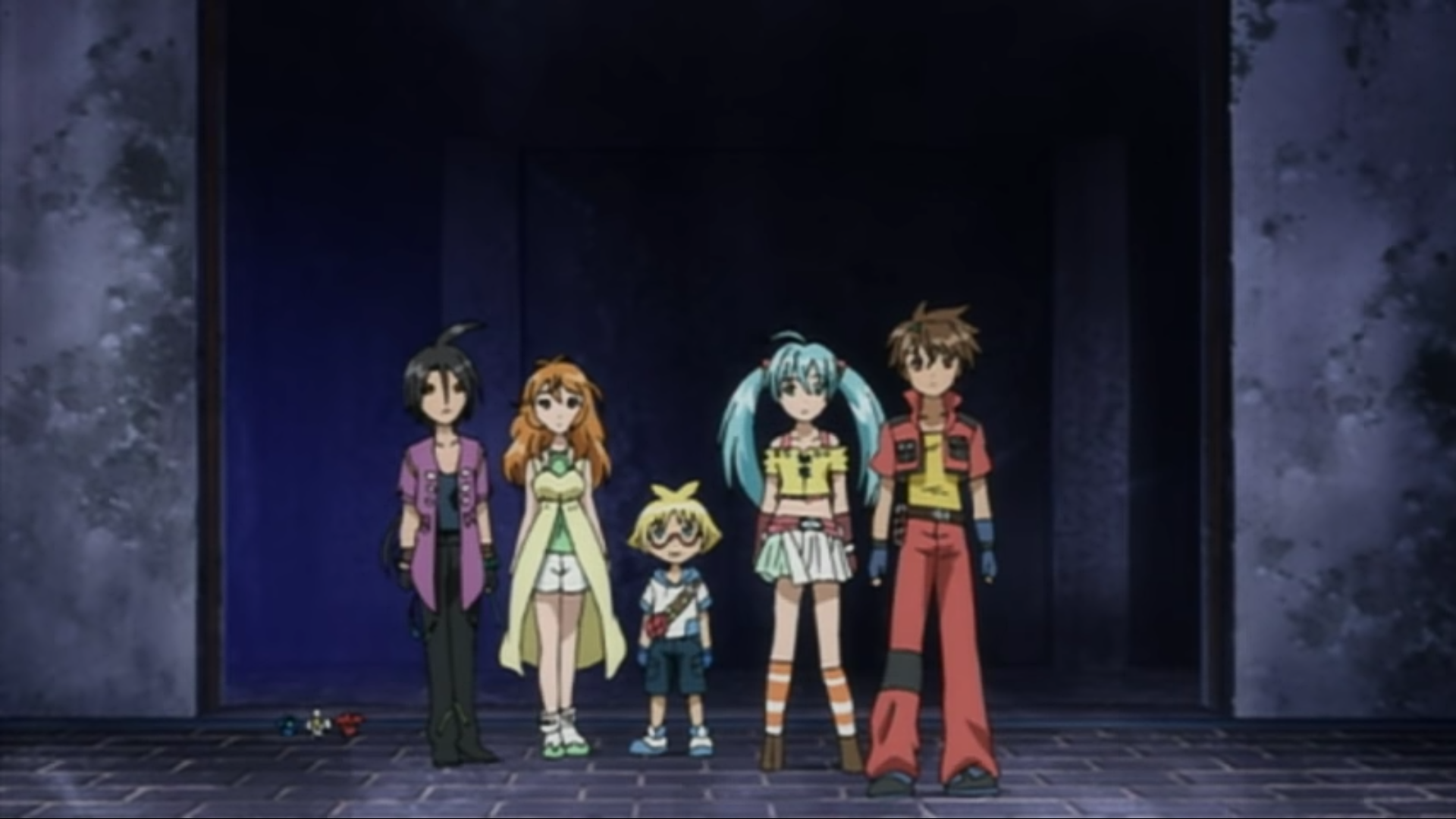 Pin by Guan Jie on [ anime ] bakugan in 2020 Anime, My