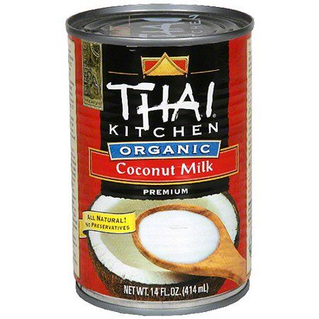 Food Organic Coconut Milk Coconut Milk Coconut Drinks