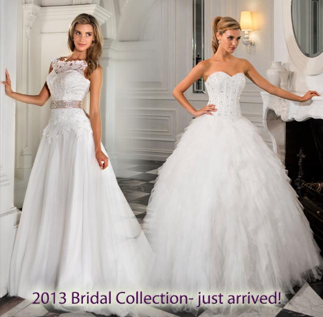 Couture Wedding Gowns Sydney: Debutante Dresses Melbourne, Sydney