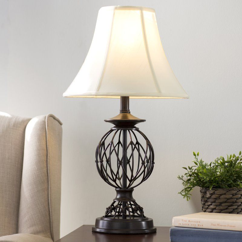 Bartlett 245 table lamp table lamp lamp traditional