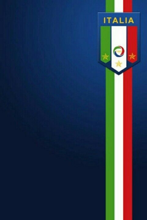 Italy Wallpaper Football Wallpaper Football Wallpaper Iphone