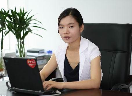 jiayuan-dating-site-english