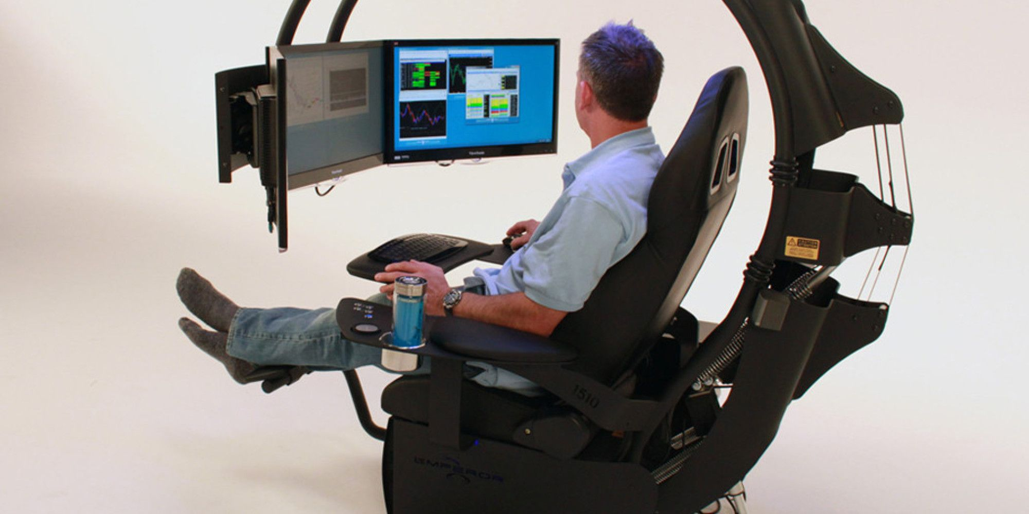 Pc Game Chair Steel Manufacturer Ludhiana Gaming With Keyboard And Mouse Umah Date Pinterest