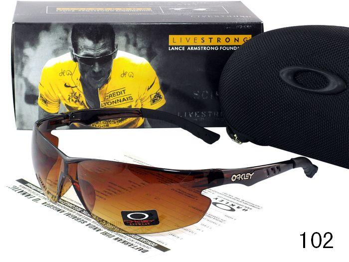 Oakley Sport Sunglasses 003