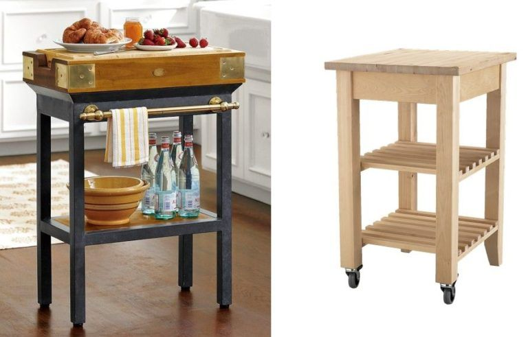 Top 10 Favorite Ikea Kitchen Hacks | Ikea kitchen, Kitchen ...