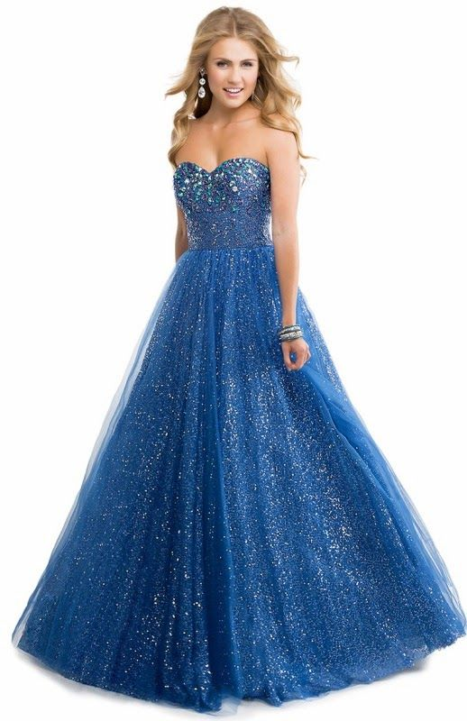 Nuevos Vestidos Para Fiesta De 15 Años 2015 Vestidos