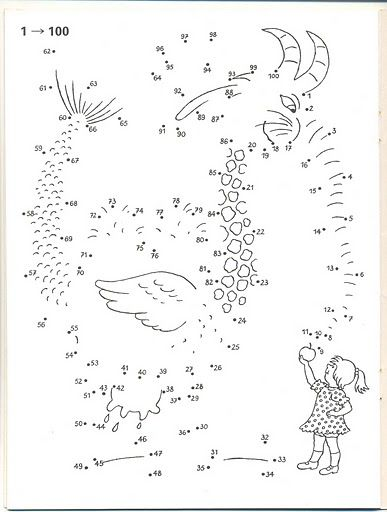 Pontosszekotos Feladatok Ratsel Fur Kinder Disney Bilder Mathematikunterricht