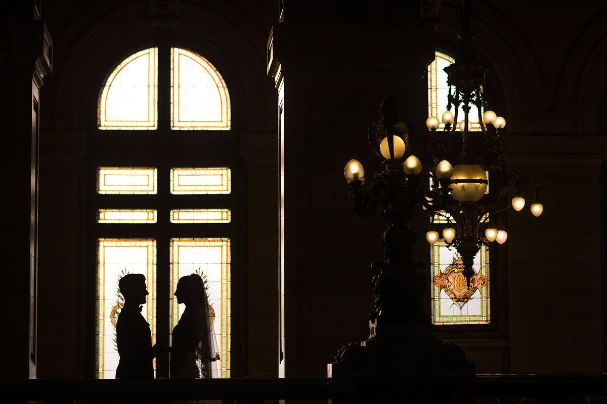 Foto del matrimonio di ottobre 28 di Marius Tudor sul MyWed