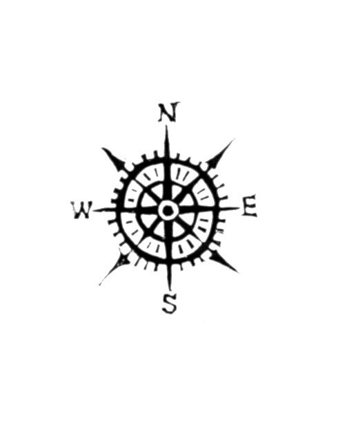 Compass Rose War Of 1812 Picture Tattoos Tattoos Compass Tattoo