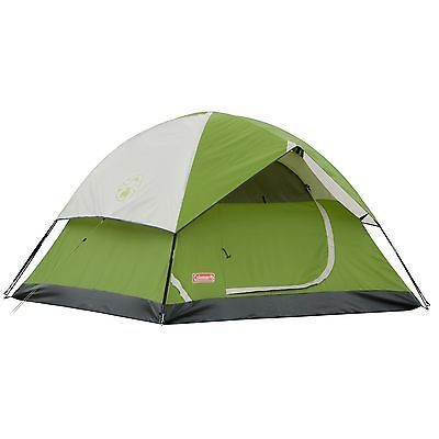 Tents Clearance  sc 1 st  Pinterest & Tents Clearance | Family Camping Tents | Pinterest | Tent ...