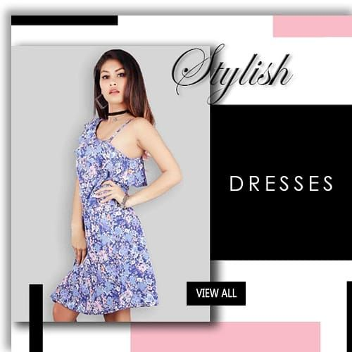 chicbellyofficial Elegant dresses www.chicbelly.com #dress #shoppingonline #fashionblogger #fashion #young #model #celebrity#pinoftheday #newdress