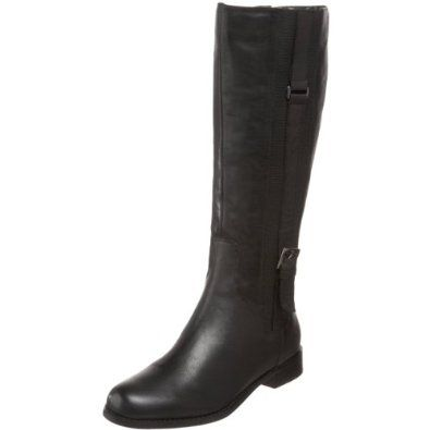Amazon.com: David Tate Women's Ranger Boot: Shoes
