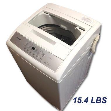 Ezbyonline Appliance E-shop