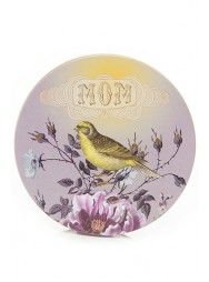 Mom Flower Round Tin *SALE*