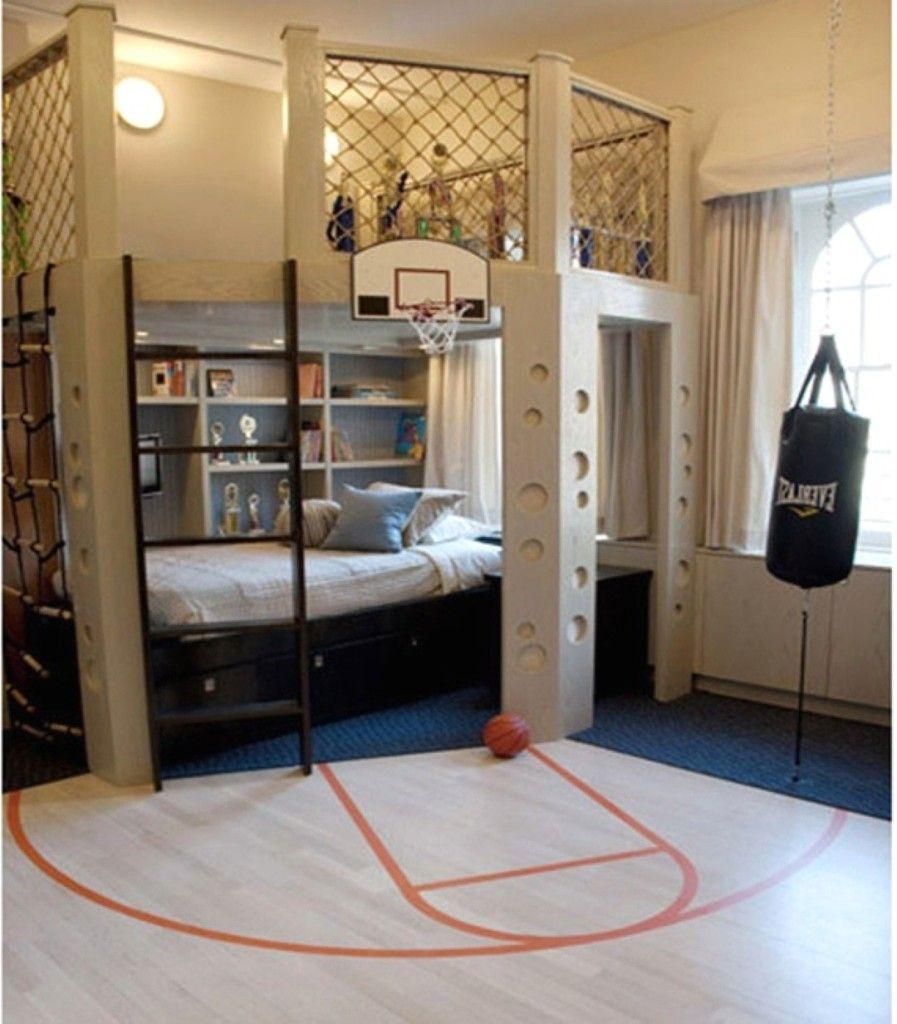 Boys sharing bedroom ideas - Toddler Boys Sharing Bedroom Ideas Toddler Boys Sharing Bedroom Ideas