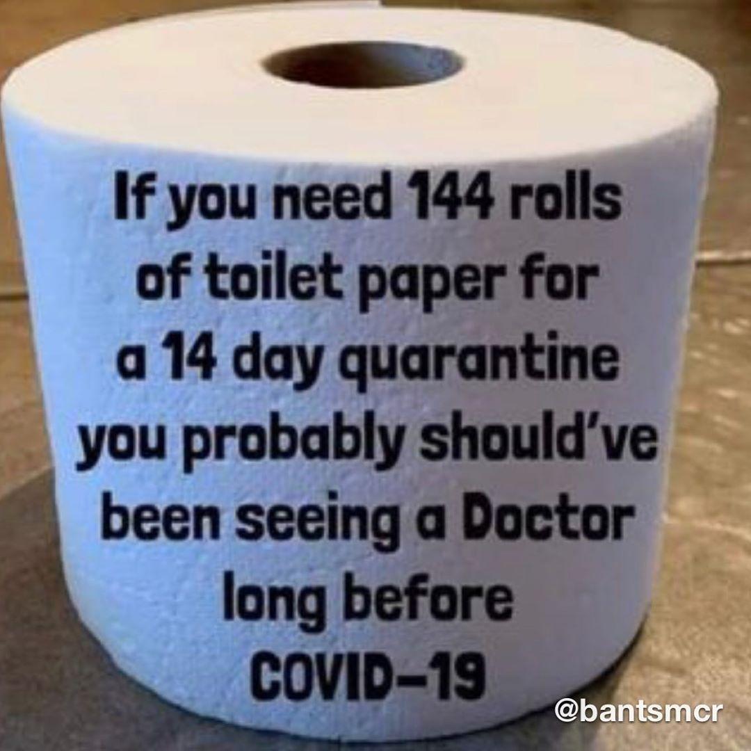 Pin By Wanda Avila On Hahahas Sarcastic Quotes Funny Toilet Paper Humor Haha Funny