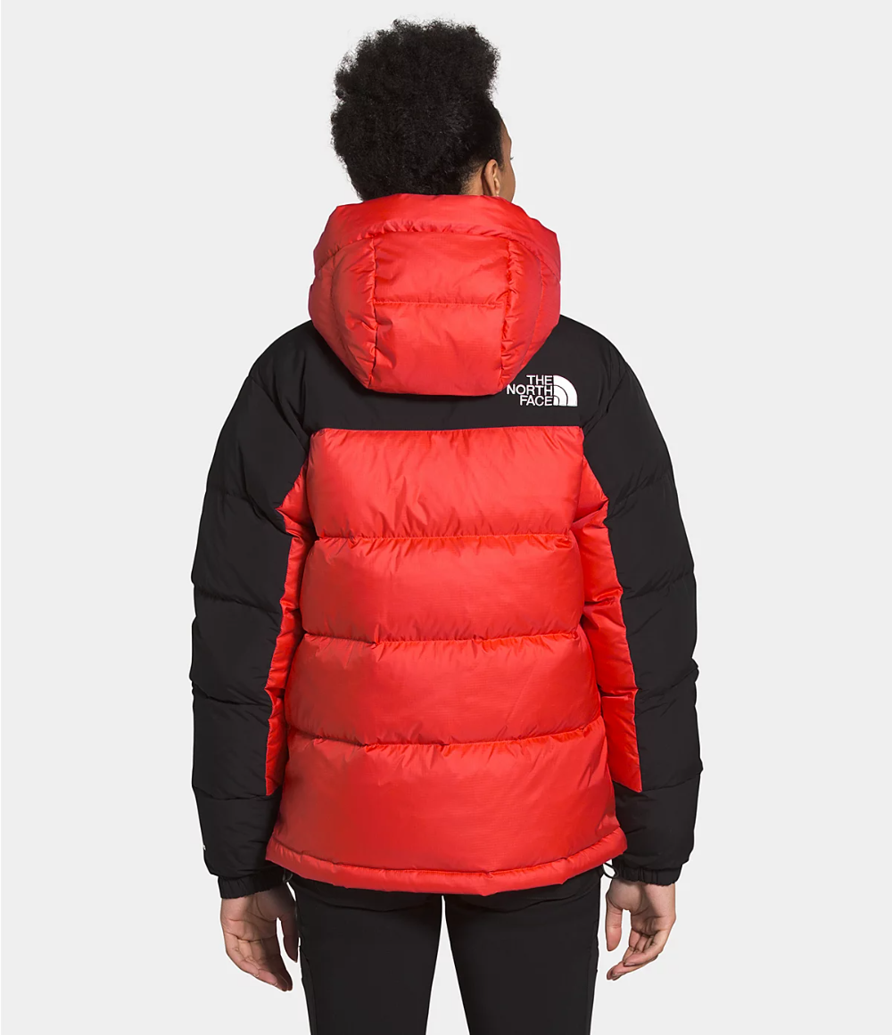 Women S Hmlyn Down Parka The North Face Down Parka Parka The North Face [ 1161 x 1000 Pixel ]