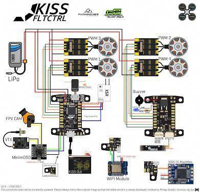 Fantastic Fpv Video Switcher Hobbyking Radiocontroldiy Wiring Cloud Hisonuggs Outletorg