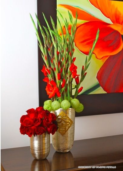 chinese new year flower arrangement   Google Search   Chinese new     chinese new year flower arrangement   Google Search