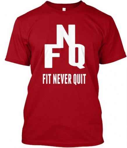 49+ Trendy Fitness Quotes Funny Gym Humor Shirts #funny #quotes #fitness #humor