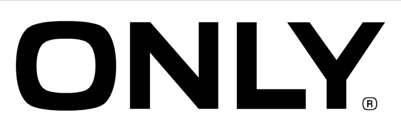 Afbeeldingsresultaat voor only logo