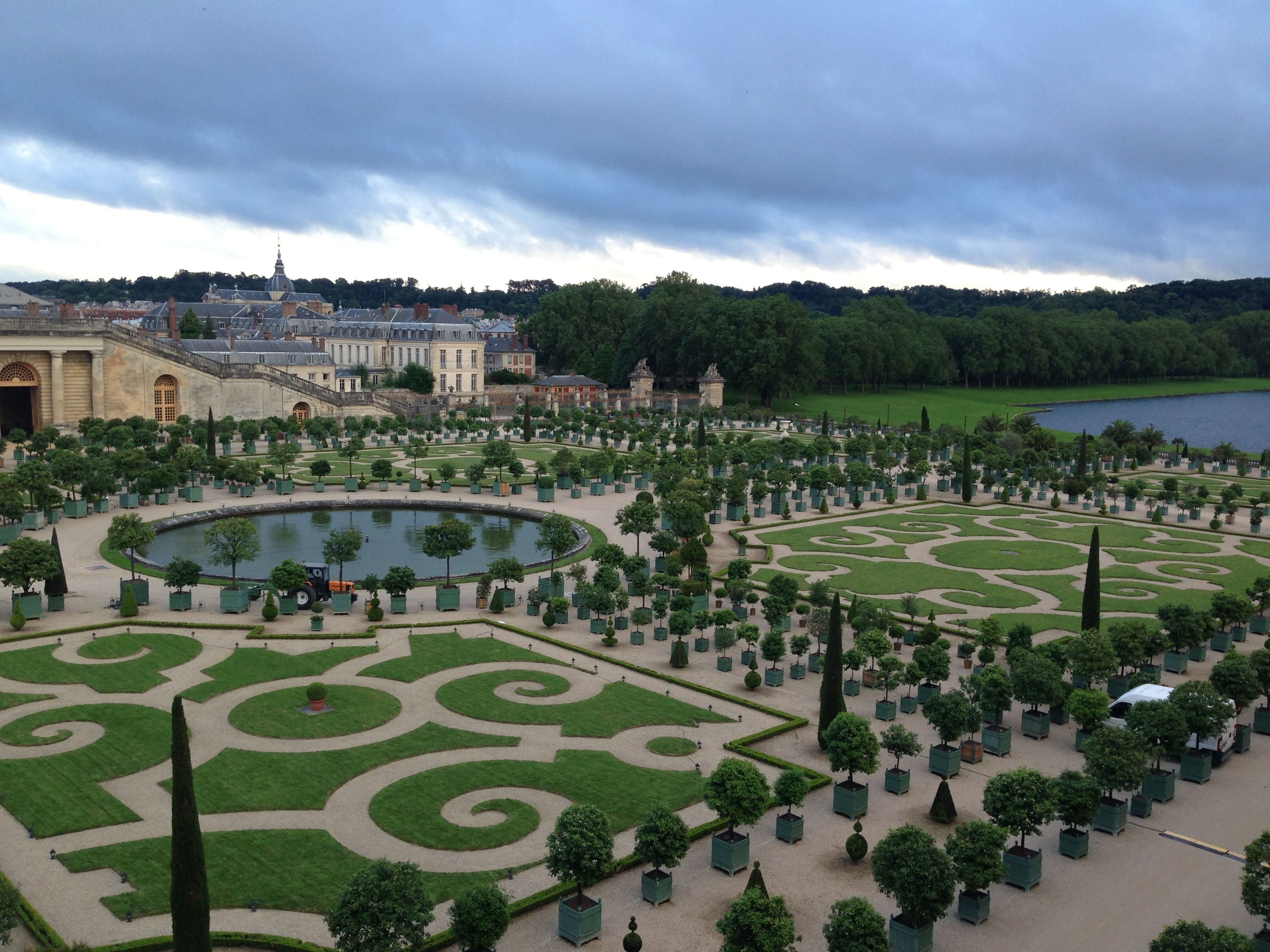 Pin By Saralyn Smith On Keystone Memories Versailles Garden Places To Travel Places To Visit