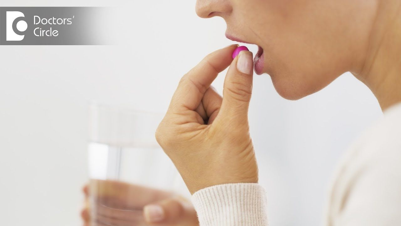 azithromycin side effects long term