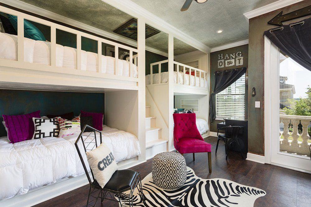 Strange Reunion Resort 29 5 Bedroom Villa In Florida Top Villas Download Free Architecture Designs Viewormadebymaigaardcom