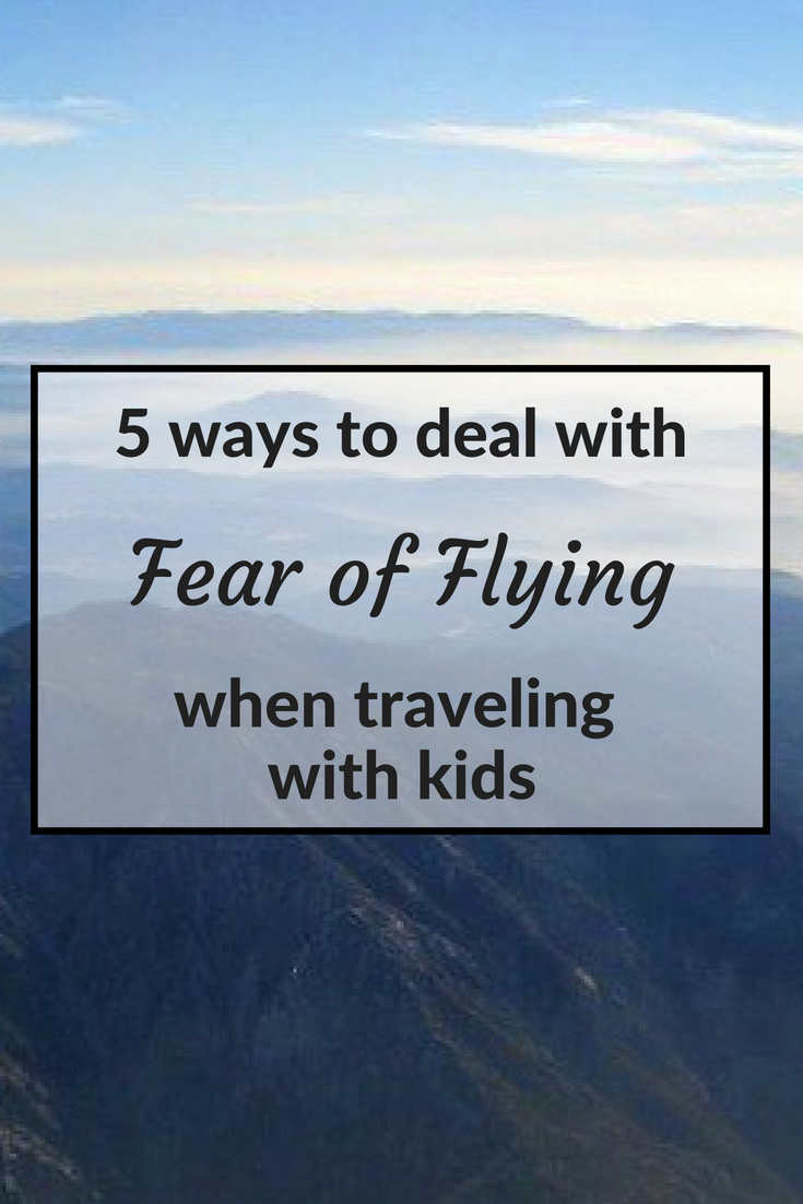 essay on some people fear flying Here's how some them talked about their own mortality edwina elbert embodied what i learned is a common attitude of the elders toward the end of life: a mix of interest, curiosity, and acceptance.