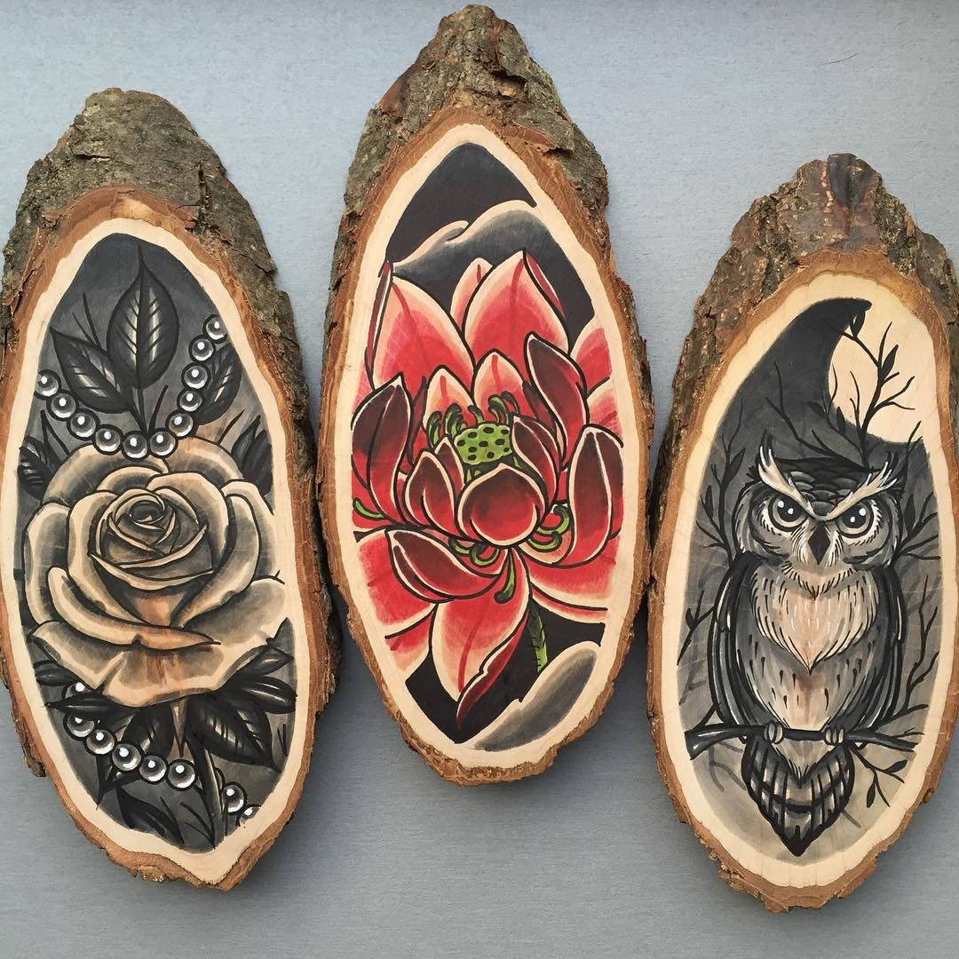 Smotrite Eto Foto Ot Inkspired Na Instagram Otmetki Nravitsya 434 Owls Drawing Owl Tattoo Amersfoort