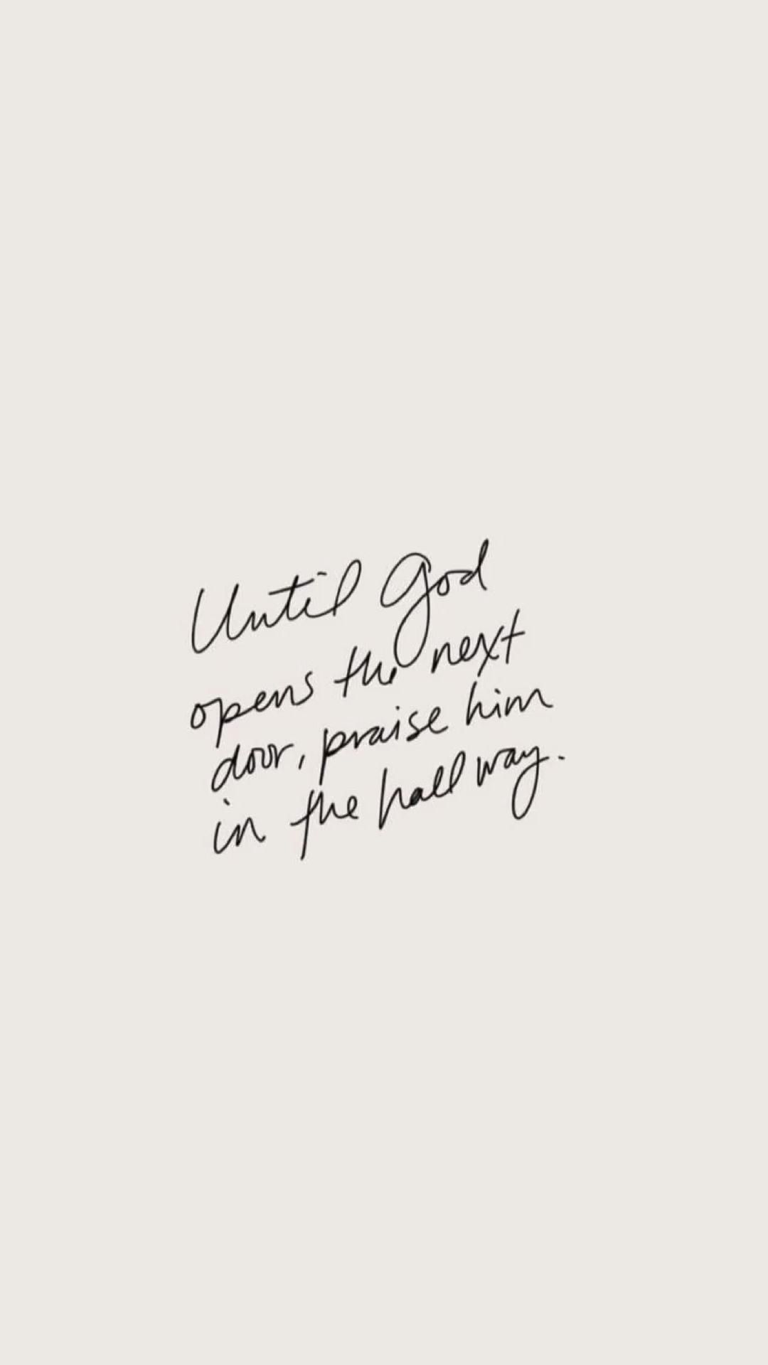 𝒜𝒹.𝒱𝒾𝓃𝓉𝓏𝑜𝓃𝑒   Daily Quotes & Wallpapers
