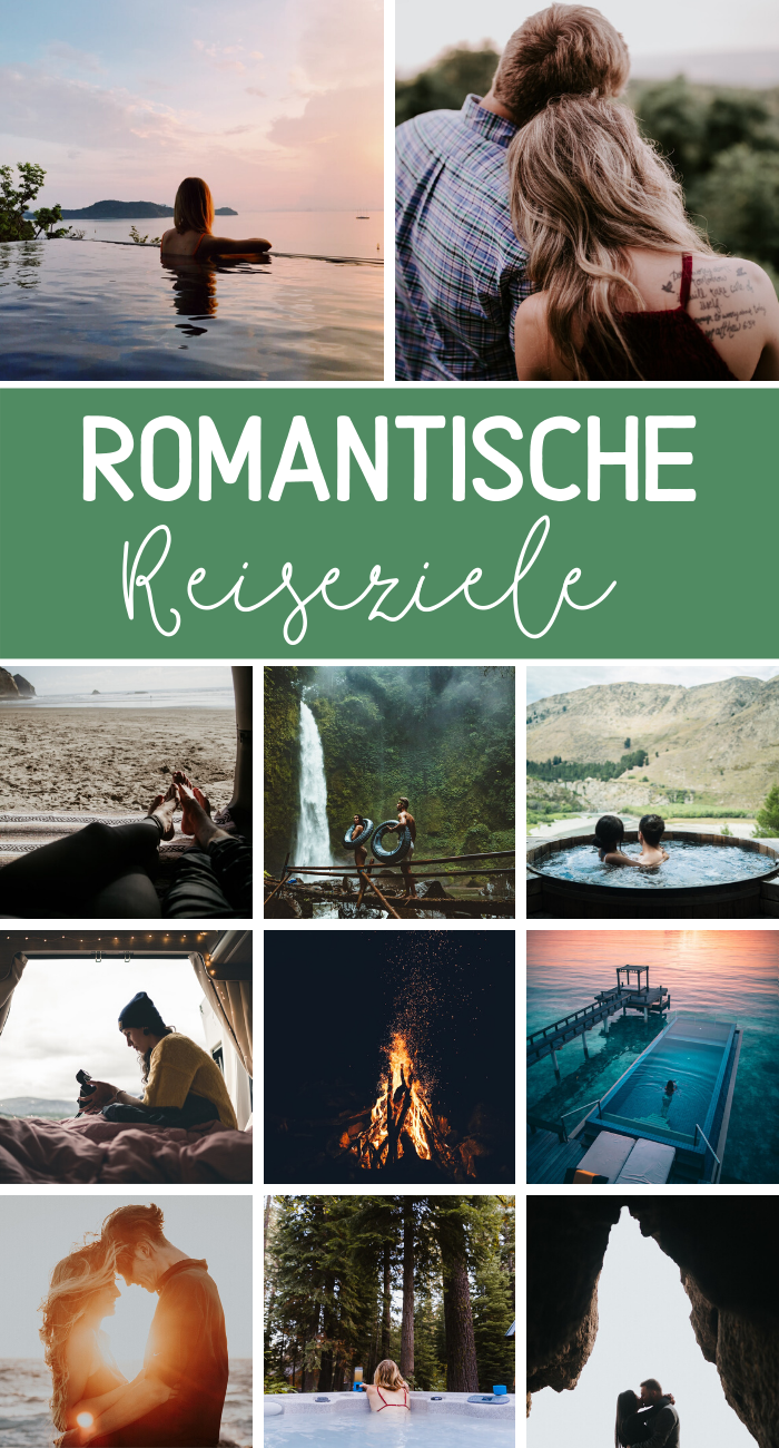 Die 13 Schonsten Reisen Kurztrips Fur Paare Romantische Reisen Fur Jedes Budget Hochseiltraum Kurztrip Urlaub Gepackliste Urlaub