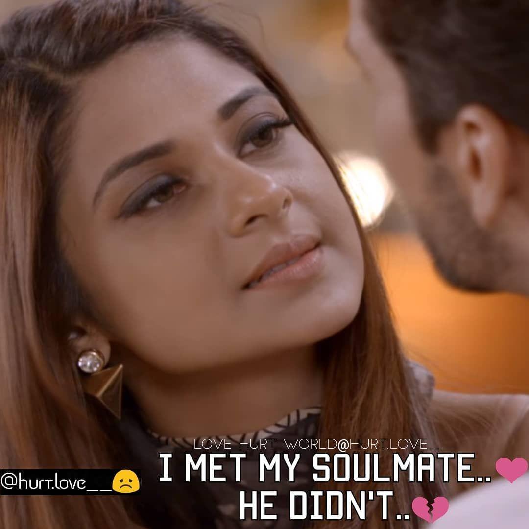Pin by Siddhi Kumbhare on Jennifer winget   Love hurts, It ...