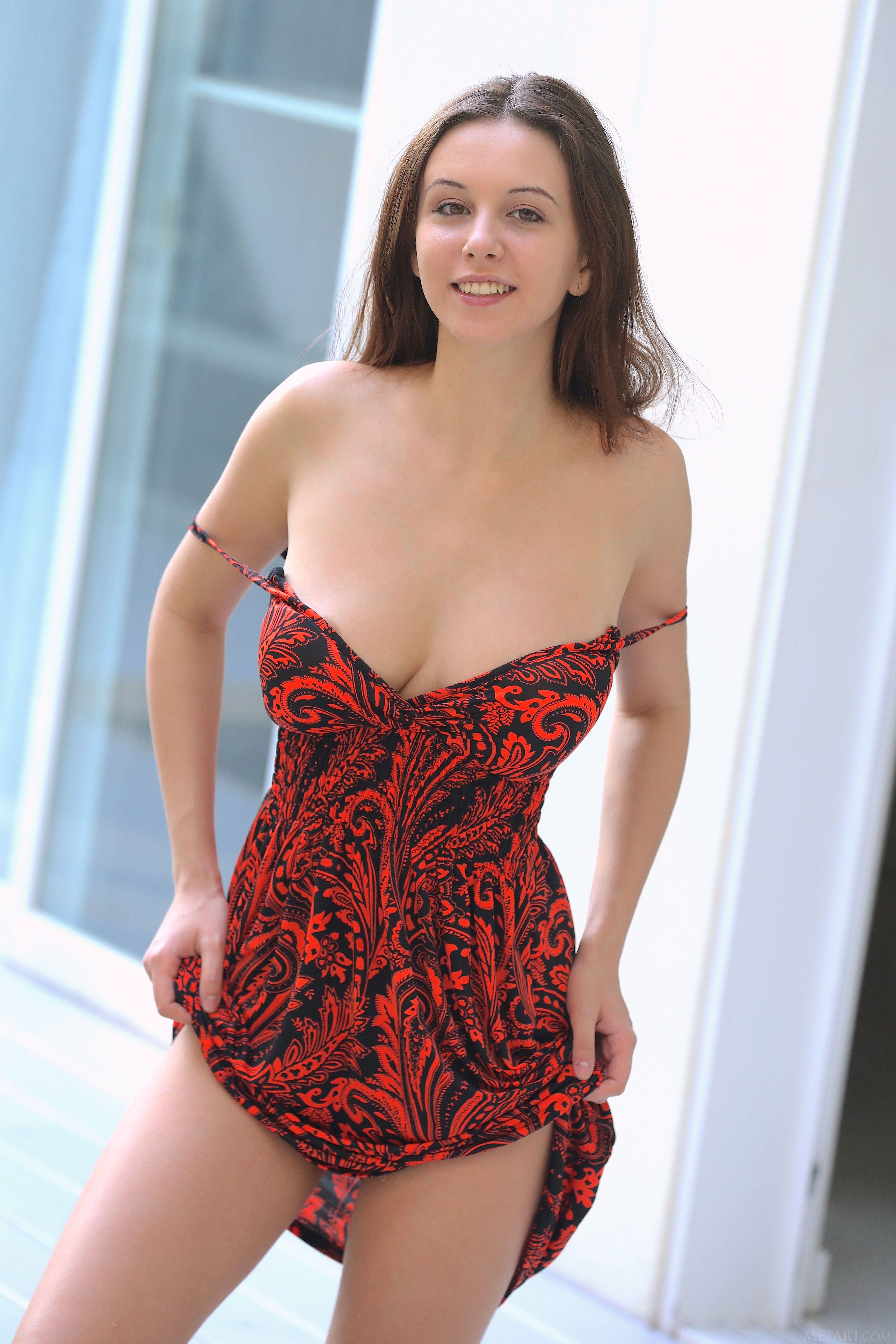 Alisa Amorey Nude Photos 100