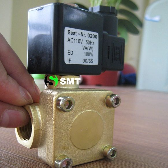 High quality 12 230 psi electric solenoid valve 12 vdc normally cheap valve vacuum buy quality valve kia directly from china valve inlet suppliers high quality 230 psi electric solenoid valve normally closed diaphragm ccuart Image collections