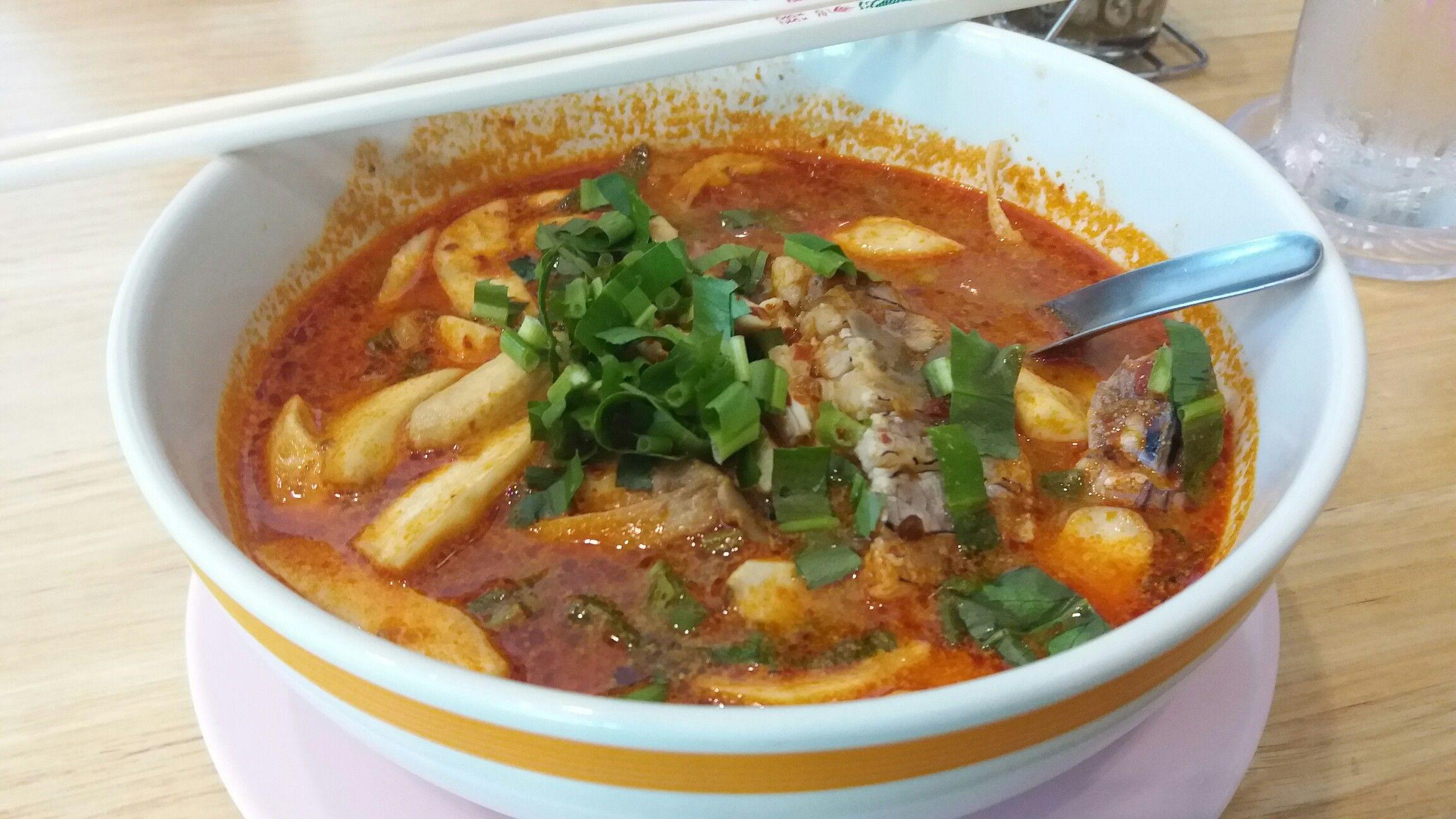 #noodle