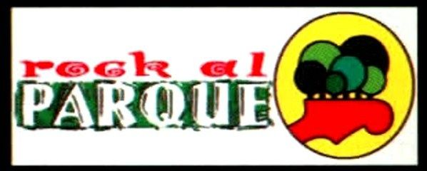 En 1996 se realiza la segunda edición del festival suprimiendo el escenario de la Plaza de Toros pasando a ser totalmente gratuito.